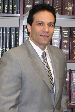 Robert B. Kronenberg, Esq. Attonery at Law